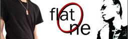 flatOne(フラットワン)
