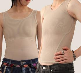 nabe-shirts